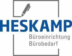 Büro Heskamp GmbH & Co. KG